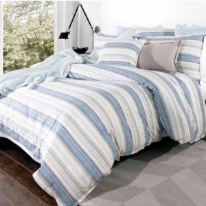 Austin Duvet Bedroom Set