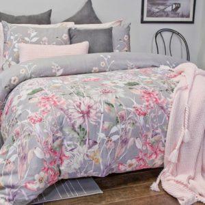 Ayrlies Duvet Bedroom Set
