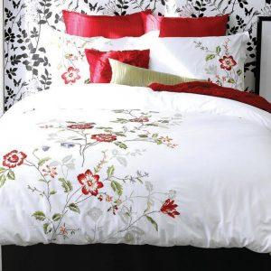 Brinkley Duvet Bedroom Set