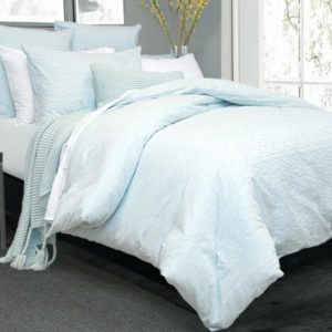 Carlyle Duvet Bedroom Set