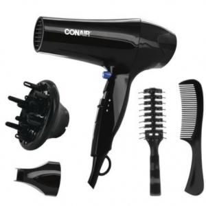 Hairdryer 2