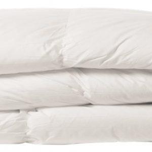 Extra Duvet (Cotton)