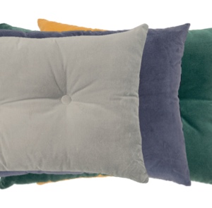 Gwyneth Decorative Pillow