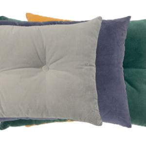 Gwyneth Decorative Pillow
