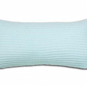 Keystone Decorative Pillow