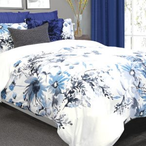 Kyra Duvet Bedroom Set