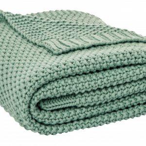Marshmallow Throw Blanket
