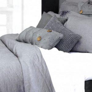 Morgan Duvet Bedroom Set