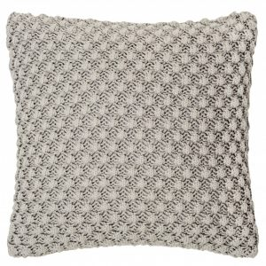 Popcorn Decorative Pillow