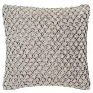 Popcorn Decorative Pillow