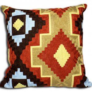 Adana Cushion