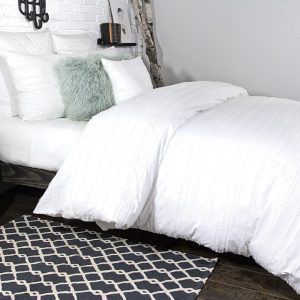 Coleton Complete Bedroom Set