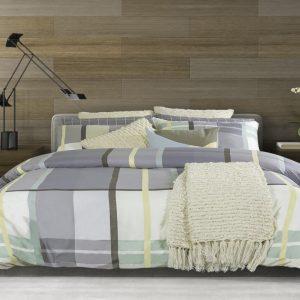 Cove Haven Complete Bedroom Set