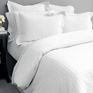 Dover Complete Bedroom Set