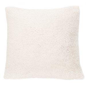 Fleece Cushion (Large Square)