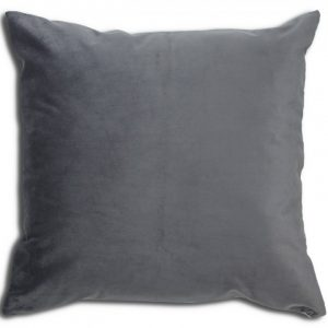 Langtry Decorative Pillow
