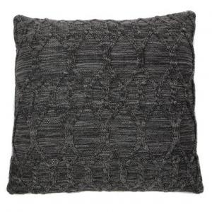Fudge Cushion