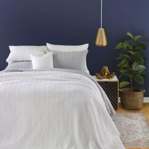 Alix Complete Bedroom Set