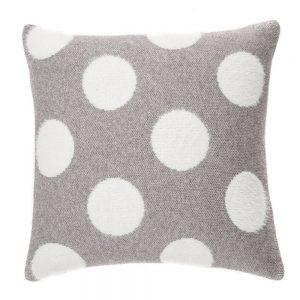 Dots Cushion