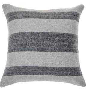 Fire Camp Cushion