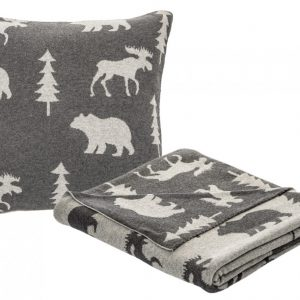 Adirondacks Cushion